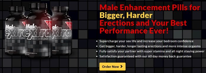 male extra male enhancement pills - buy in australia, nz